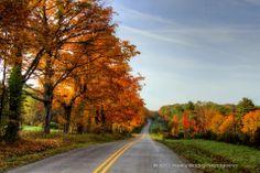 Warren County, Pennsylvania