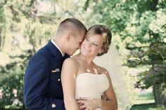Coast Guard Couple Shot. Coast Guard Girlfriend, Wedding Pictures, Cute Pictures, Military Couples, Couple Shots, Us Coast Guard, Girls Dream, Every Girl, Anchors