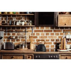 Kanvica na varenie vody PROMIS TMC-12 - AMADEO Shaker Cabinets, Diy Kitchen Cabinets, Wood Putty, Kitchen Pictures, Shaker Style, Cabinet Doors, Liquor Cabinet, Furniture, Design