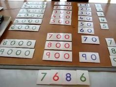 PS_MA13_large numbers