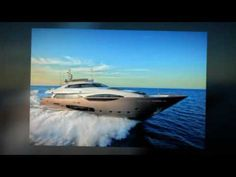 Speaking about yacht charters Miami, Deals can be found from anywhere, all you need to do is choose wisely! For more information, take a look at this video! http://goo.gl/3CU4bd