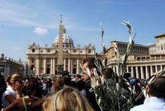 Unbedingt sehenswert - Turismo Roma
