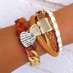 Stunning bracelet stack from GogoLush buy now and get 20% off using code RMARSHA23 https://gogolush.com/collections/bracelet-stack/products/sammy-luv-stack/RMARSHA23