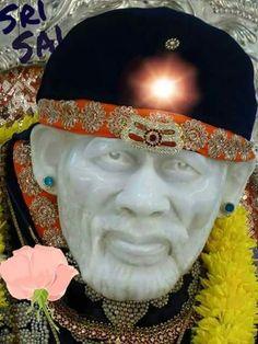 Google+ Ganesh Bhagwan, Sai Baba Wallpapers, Sai Baba Photos, Sathya Sai Baba, Om Sai Ram, Great King, God Pictures, Indian Gods, Lord Shiva