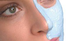 Kırışıklıklar için lavantalı maske Malzemeler: Bir su bardağı lavanta çiçeği bir bardak portakal suyu 1–2 dilim kabuğu soyulmuş salat...