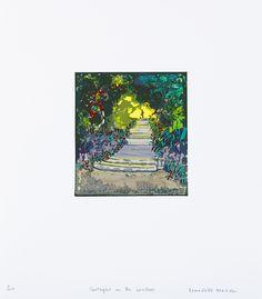 Soul Boat, Garden Spotlights, Irish Landscape, Contemporary Jewellery, Love Birds, Sculpture Art, Screen Printing, How To Apply, Artist