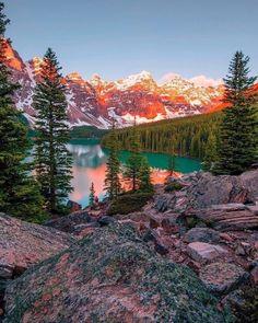Beautifull Landscape