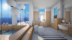 Roomstyler.com - Santorini