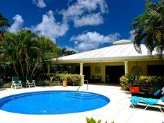 Villa vacation rental in Gibbes, Barbados from VRBO.com! #vacation #rental #travel #vrbo