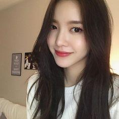 김예린_Kim Ye Rin: yexrinxk