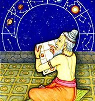 American College of Vedic Astrology -