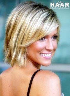 Die 37 Besten Bilder Von Frisur Hairstyle Ideas Short Hairstyles