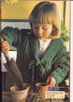 Baby Knitting Patterns Jumpsuit Debbie Bliss Bright Knits For Kids, 25 Knitting Patterns for Children From 1 to …