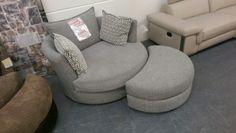 Bean Bag Chair, Armchair, Lounge, Furniture, Home Decor, Sofa Chair, Airport Lounge, Single Sofa, Drawing Rooms