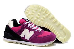 sports shoes 3beb7 19d25 Bottes Homme, Chaussures Femme, Chaussures Nike, Chaussure New Balance,  Nike Tn Requin