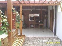cozinha rustica tijolinhos - Pesquisa Google