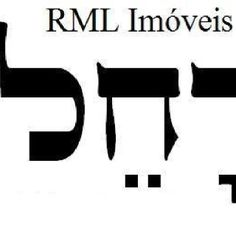 www.rml-imoveis.com.br