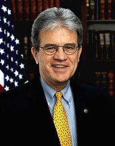 """Senator Tom Coburn joins Brian Kilmeade to talk about his new book, """"The Debt Bomb: A Bold Plan To Stop Washington From Bankrupting America."""""""