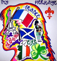 french culture in nunavut
