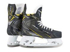 CCM Tacks 6092 Ice Hockey Skates - Junior