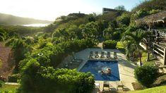 Liberia, Costa Rica all inclusive resort. $3500 including airfare
