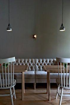 http://www.remodelista.com/posts/hotels-lodging-restaurants-the-millswyn-in-melbourne