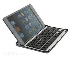 Bàn Phím Bluetooth iPad Mini - Bluetooth Keyboard - Giá 449.000đ