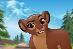 Lion King 1, Disney Lion King, King Art, Anime, Cartoons, Childhood, Humor, Feelings, Drawings