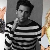 Ivete Sangalo, Fergie e Mika são confirmados no Rock in Rio Lisboa