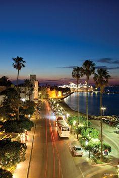 Kos, Greece... Beautiful island.....
