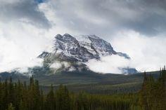 Jasper National Park Alberta Canada [4221 x 2819] [OC]