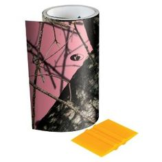pink camo truck accessories | Sorry, this item is not available in Image not available To view this ...