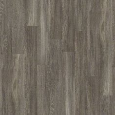 Shop Wayfair for Shaw Floors World's Fair 12 6 x 48 Luxury Vinyl Plank in Dublin - Great Deals on all products with the best selection to choose from! Plank Tile Flooring, Best Vinyl Flooring, Luxury Vinyl Flooring, Luxury Vinyl Tile, Luxury Vinyl Plank, Flooring Ideas, Bathroom Flooring, Linoleum Flooring, Flooring Options