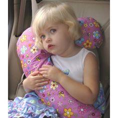 Seat Belt Snoozer