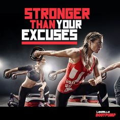 Are you ready for the Bodypump Intro & Technique class this weekend? All fitness levels are welcome! It's a great way to experience Bodypump and learn the key movements! Sunday, April 9th: Bloomfield 10:15am Bristol 10:30am Chicopee 9am Enfield Rt. 5 10:15am Scitico 9:45am Hope to see you there!
