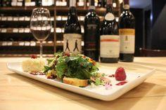 Que en nuestra mesa nunca falte el vino! Descubra en Boutique 90 el Maridaje Perfecto! www.daniel.com.co/boutique90/