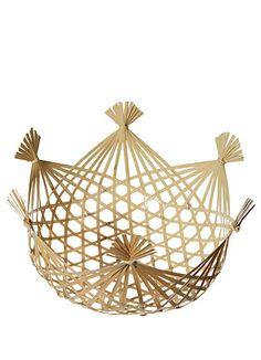 Bamboo Steamer Basket #Basket #Steamer_Basket #Bamboo