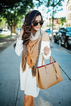 35 Stylish Outfit Ideas for Women 2020 - Outfits for Summer, Winter, Fall, Spring - Styles Weekly Protective Hairstyles, Spring Summer Fashion, Autumn Winter Fashion, Fall Fashion, Fashion 2016, Fashion Night, Botas Western, Star Fashion, Womens Fashion