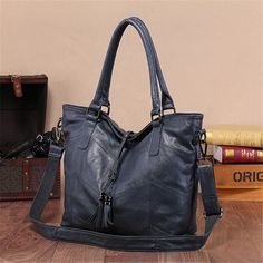 75.00$  Watch here - http://aiswt.worlditems.win/all/product.php?id=32756814756 - AOMI  Genuine leather  designer handbags famous brand  bags fashion shoulder bag
