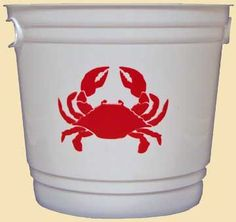Steamed Crab Supplies And Crab Cooking