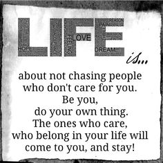 Fb page - livelife