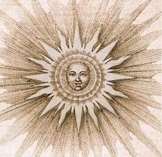«Quien no comprende que el alma contiene la esencia de la Belleza, intenta obtener la belleza exterior mediante una obra laboriosa. Su finalidad debería ser más bien expandir su ser interior y, en lugar de esparcirse en lo Múltiple, concentrarse en  el Uno, remontando el curso de la divina fuente cuya corriente transcurre dentro de él. Solo se puede alcanzar el infinito mediante una facultad superior a la razón, entrando en un estado donde ya no se es más un ser finito...