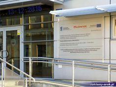 Kasetony reklamowe szyldy grafika wizytówki Agencja reklamy Mińsk Maz. Mińsk Mazowiecki - image 4