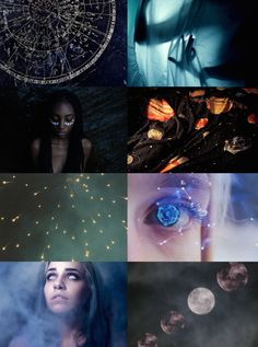 """Witch Aesthetics // Astral Witch """"Requested """" Cake Witch   WLW Witch   Fruit Witch   Ancient Greek Witch   Technology Witch Autumn Witch"""
