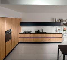 cocina-volare-aran-cucine (1)