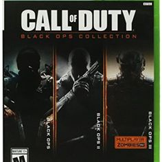 Call of Duty: Black Ops Collection PlayStation 3 Black Ops 1, Villain Names, Activision Blizzard, Game Data, Xbox 360 Games, Call Of Duty Black, Game Sales, Star Citizen, Modern Warfare