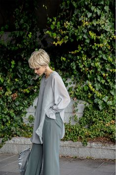 Hair Fixing, Style Snaps, Pixie Hairstyles, Love Hair, Hair Trends, Fashion Photo, Hair Inspiration, Cool Style, Short Hair Styles