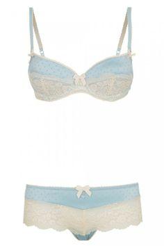 29683db7a578e 18 Best Primark Underwear images