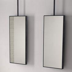 specchio Polifemo Arcadia - POSP