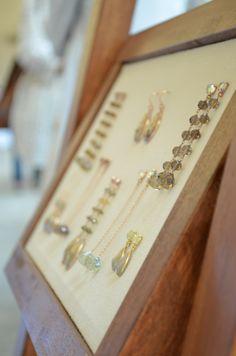 #jewels #gmcollection #gmgioielli #chiostroinfiera #museodiocesano photo by Chiara Fabbri